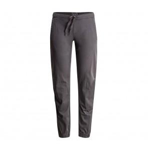 Black Diamond W Notion Pants XL Slate-20