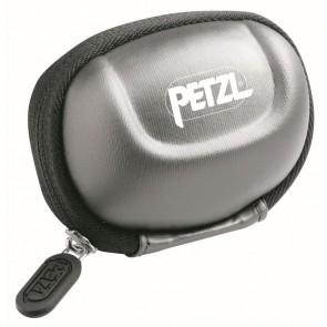 Petzl Poche Zipka-20