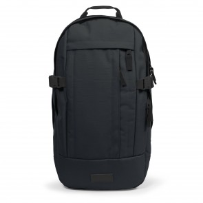 Eastpak Extrafloid Black-20