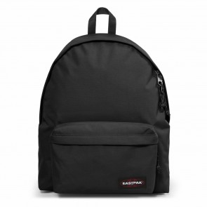 Eastpak Padded Pak'R Xl Black-20