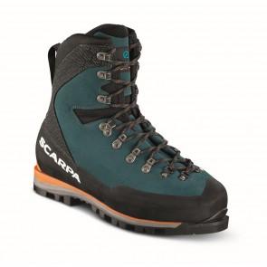 Scarpa Mont Blanc GTX lakeblue-20