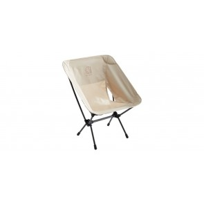 Nordisk Nordisk X Helinox Chair Natural-20