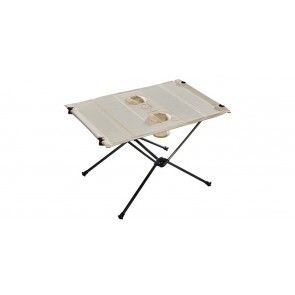Nordisk Nordisk X Helinox Table Natural-20