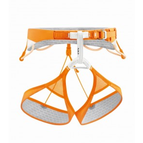 Petzl Sitta Orange-20