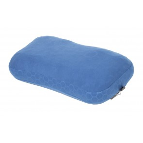 EXPED REM Pillow L deep sea blue-20