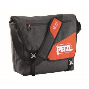 Petzl Kab Rope Bag-20