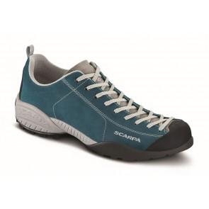 Scarpa Mojito 46 Lake blue-20