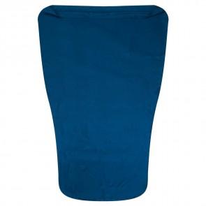 Rab Silk Neutrino Sleeping Bag Liner Ink-20