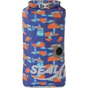 Sealline Blocker DRY sack 5L Blue Camo-20