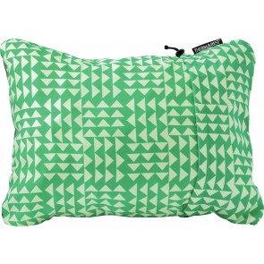 Therm-A-Rest Compressible Pillow Medium Pistachio-20