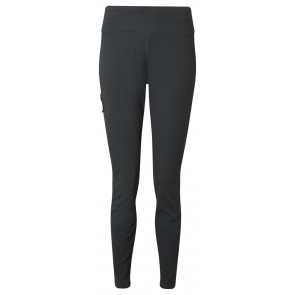 Rab Elevation Pants wmns Beluga-20
