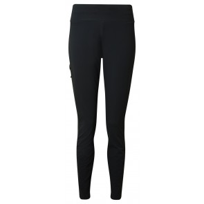 Rab Elevation Pants wmns Black-20
