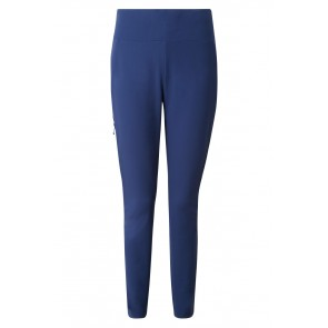 Rab Elevation Pants wmns Blueprint-20