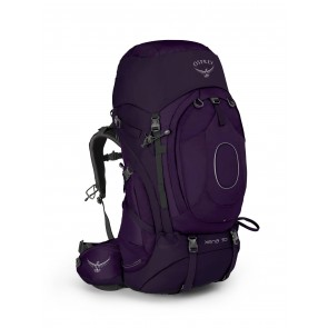 Osprey Xena 70 Crown Purple-20