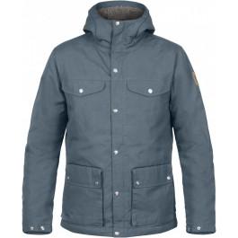 FjallRaven Greenland Winter Jacket M Dusk de