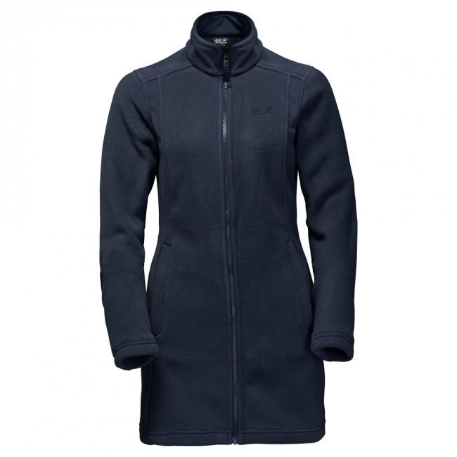 Wolfskin 3 Coat Damen in Jack 1 Mantel Ottawa wZiuXTOPk