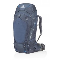 Gregory Baltoro 75 Dusk Blue-20