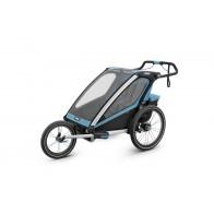 THULE Thule Chariot Sport 2 Blue-20