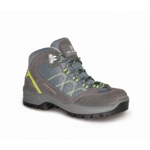 Kinderschuhe Schuhe Wanderstiefel Kinderschuhe Kinderschuhe Kinderschuhe Schuhe Schuhe Wanderstiefel Schuhe Wanderstiefel Wanderstiefel Wanderstiefel Kinderschuhe Yb6ygf7Iv