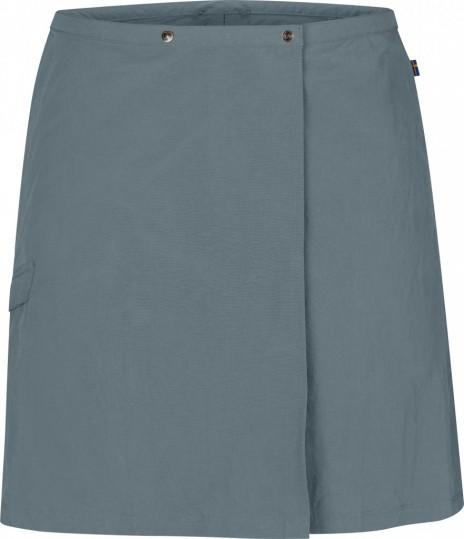 FJ/ÄLLR/ÄVEN Damen Daloa Mt Shorts