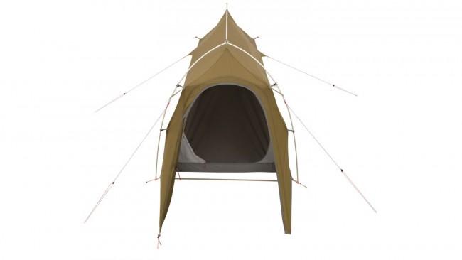 Elk River 1 Tent | 1 Person Tent