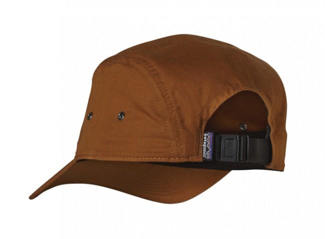 f25c0db961770 Patagonia Welding Cap Fitzy Roy Label  Bearbrown - en