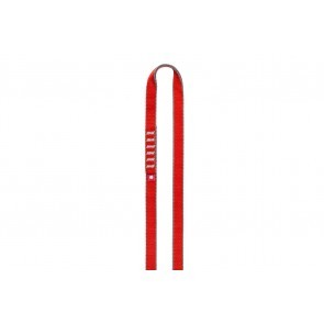 Ocun O-Sling Pad 16Mm 240Cm 5-Pack Red-20