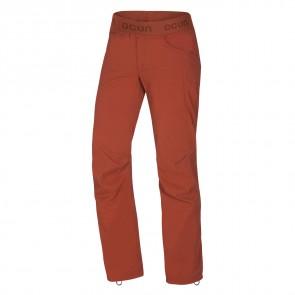 Ocun Mens Mánia Pants Picante-20