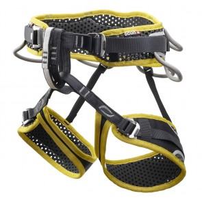 Ocun Webee Quattro Black/Yellow-20