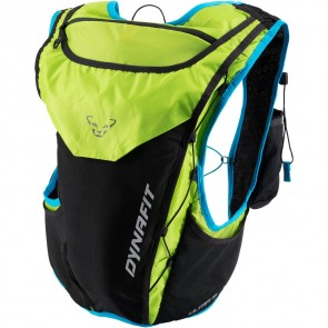 Dynafit Ultra 15 lambo green/ methyl blue-20