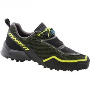 Dynafit Speed Mtn Black/Fluo Yellow-20