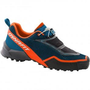 Dynafit Speed Mtn Shocking Orange/Blue-20