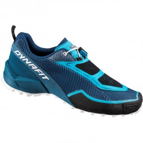 Dynafit Speed Mtn W Poseidon/Silvretta-20