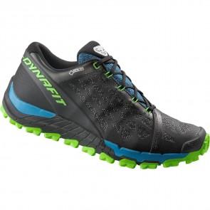Dynafit Trailbreaker Evo Gtx Asphalt/Fluo Green-20