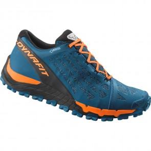 Dynafit Trailbreaker Evo Gtx Mykonos Blue/Shoking Orange-20