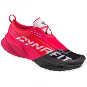 Dynafit Ultra 100 W Fluo Pink/Black-20
