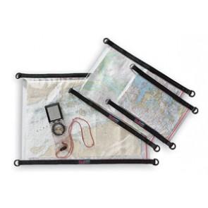 Sealline Map Case Medium-20