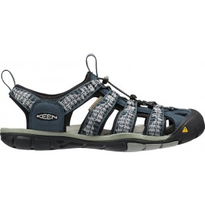 Keen Clearwater Cnx M Midnight Navy/Vapor-20