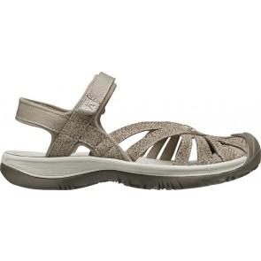 Keen Rose Sandal W 9,5 Brindle/Shitake-20