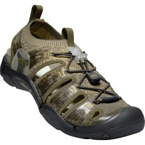 Keen Evofit 1 M Dark Olive/Antique Bronze-20