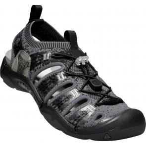 Keen Evofit 1 M Heathered Black/Magnet-20