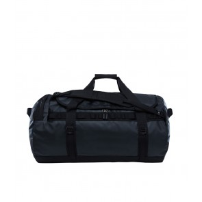 The North Face Base Camp Duffel L TNF BLACK-20