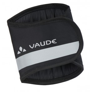 VAUDE Chain Protection black-20
