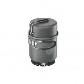 Optimus Crux Lite PM Cook Set Tactical-20