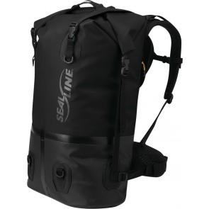 Sealline PRO Pack 70L Black-20