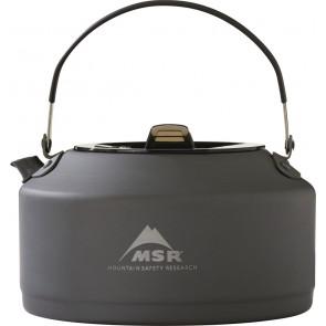 MSR Pika 1L Teapot 1 0 L-20