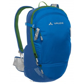 VAUDE Splash 20+5 hydro blue/royal-20