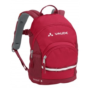 VAUDE Minnie 5 crocus-20