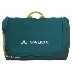 VAUDE Big Bobby petroleum-20