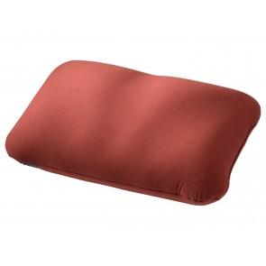 VAUDE Pillow L redwood-20